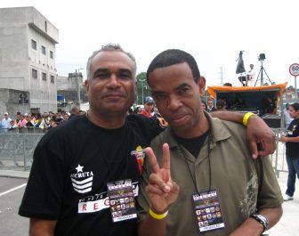 Reggae 20 .09.09 019