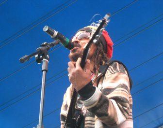 Reggae 20 .09.09 033
