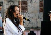 11º Edição Grito Cultural Reggae 2012