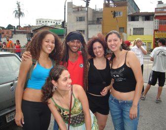 Carnaval Reggae 009