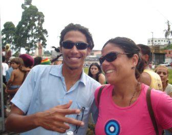 Carnaval Reggae 011