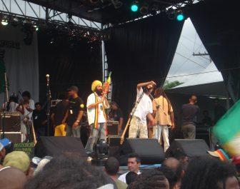Carnaval Reggae 033