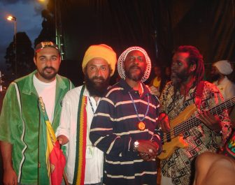 Carnaval Reggae 048
