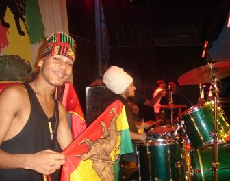 Carnaval Reggae 053