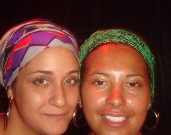 Carnaval Reggae 065