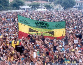 etnicidade reggae a cultura negra em varios tons 001